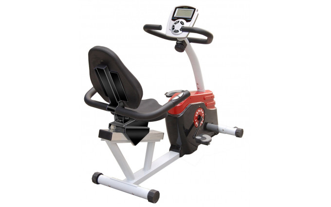 Велотренажер AMF 4700