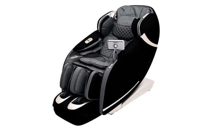 Массажное кресло SkyLiner 2