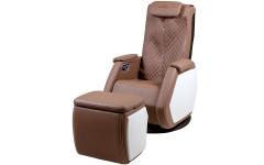 Массажное кресло Smart 5 Beige