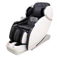 Массажное кресло SkyLiner 2 White