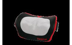 Массажная подушка Twist2GO