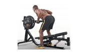 Силовая скамья Powertec Multi Press