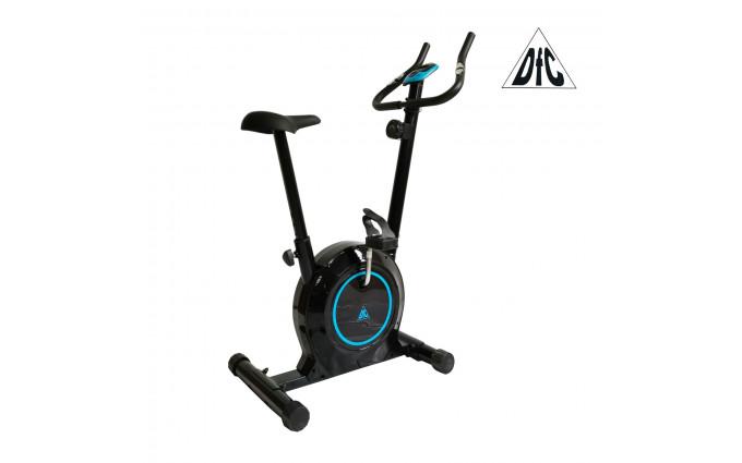 Велотренажер DFC B504BB