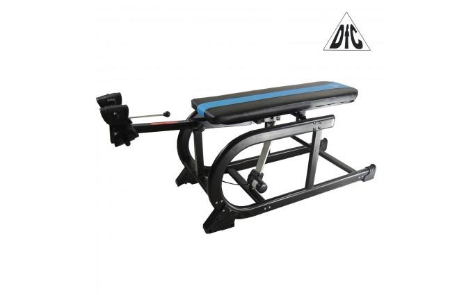 Инверсионный стол DFC IT05TFE электропривод 220В