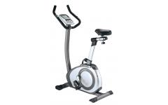 Велотренажер ВС-6760 G