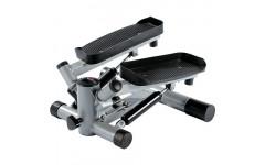 Степпер поворотный с эспандерами GB-5112/0706-01/SE5112