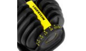 Регулируемая гантель LAUFSTEIN 24 кг