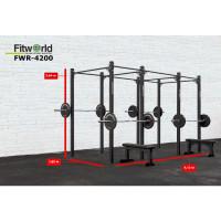 Рама FitWorld FWR-4200