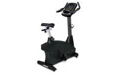 Велотренажер SPIRIT CU800ENT