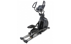 Эллиптический тренажер SPIRIT CE850+