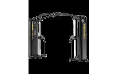 Кроссовер Hasttings Digger HD022-1