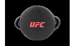Круглая макивара UFC