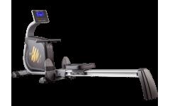Гребной тренажер Wega R100