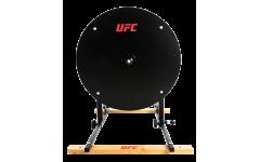 UFC Платформа для груши с креплением