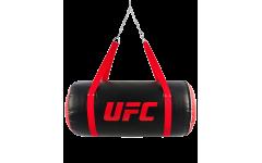 Апперкотный мешок с набивкой UFC