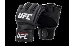 Официальные перчатки UFC для соревнований (Мужские - L)