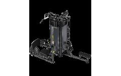 Силовая станция Hasttings Digger HD023-1