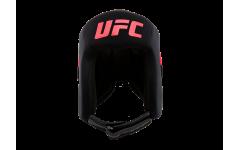 Шлем для грэпплинга UFC (Черный L/X)
