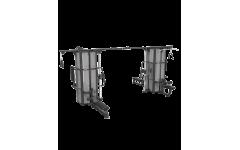 Мультистанция 8-ми позиционная SPIRIT SP-3608