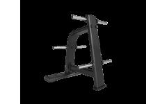 Стойка для весовых дисков SVENSSON INDUSTRIAL E7054 Matte Black