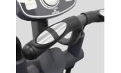 Эллиптический тренажер APPLEGATE X52 A