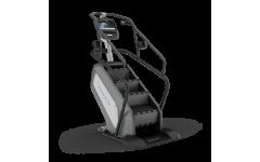 Лестница-степпер (климбер) Matrix C7XI (C7XI-05) (серебристый)