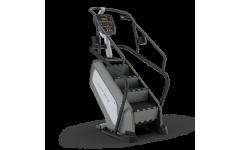 Лестница-степпер (климбер) Matrix C3X (C3X-02) (серебристый)