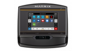 Горизонтальный велоэргометр Matrix R50xir