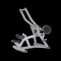 Независимая верхняя тяга MATRIX MAGNUM MG-PL33 серебристый
