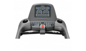Беговая дорожка Bronze Gym T900 Pro
