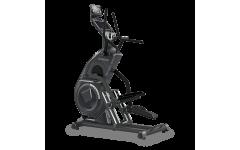 Степпер-кросстрайнер с автонаклоном BRONZE GYM ST800M