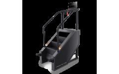 Лестница-эскалатор BRONZE GYM C1000XM PRO TURBO