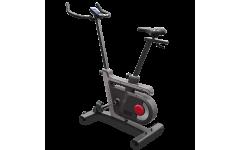 Велотренажер CARBON FITNESS U818 MAGNEX