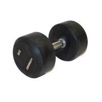 Гантели HYPERSET 38 кг