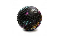 Мяч массажный 12,5 см