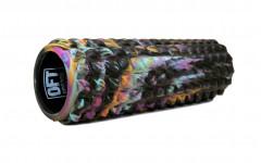Цилиндр массажный 30х10 см