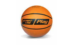 Баскетбольный мяч SLP-7