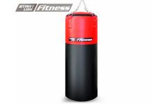 Боксерский мешок SLF JWB03