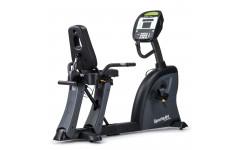 Горизонтальный велотренажер Sports Art C545R