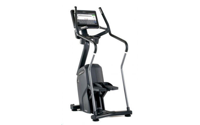 Степпер Pulse Fitness CIRUS 220G