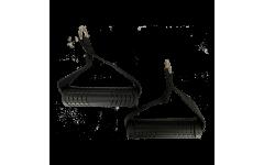 Рукояти для эспандера LivePRO LP8406