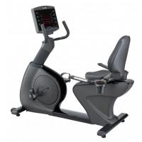 Горизонтальный велотренажер Smith RCB500