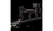 Мультистанция Smith Strength HG650