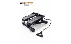 Степпер Mobile SLF 5705-1